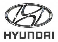 Hyundai i30 – 1,6 126 KM benzyna, salon PL, dokumentacja, sprawdzony