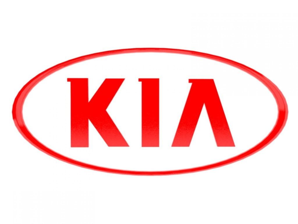 Kia Cee'd – 1.4/100KM wersja M , LED , FV 23%