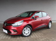 Renault Clio – 1.2/73KM krajowy , klimatyzacja , serwisowany , FV23%