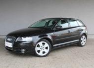 Audi A3 – 1.4/125KM krajowy , serwisowany , godny polecenia