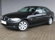BMW 318 – 2.0/150KM jeden właściciel od 10 lat , bezwypadkowa